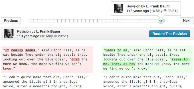 Strikingly Adds Custom Colours & Extra HTML Support