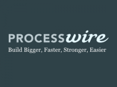 CMS Critic is now powered by ProcessWire
