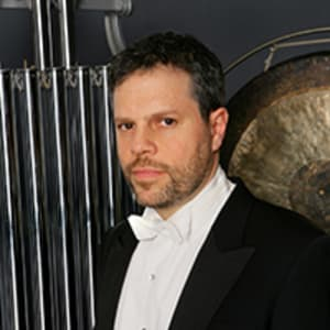Daniel Druckman