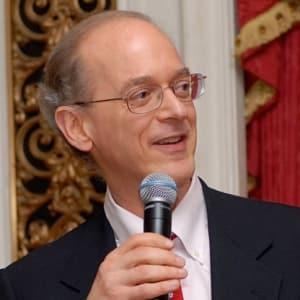 Michael Parloff