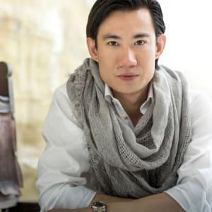 Yunpeng Wang