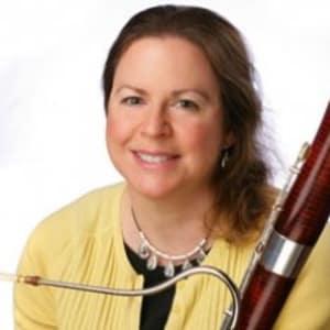 Angela Anderson Smith