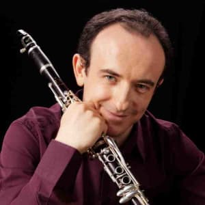 Pavel Vinnitsky