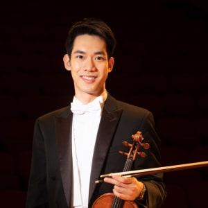 Richard Lin