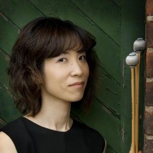 Ayano Kataoka