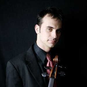Daniel McDonough