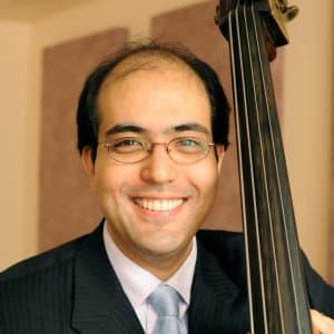 Kurt Muroki