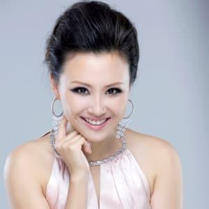 Wu Qian