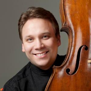 Dmitri Atapine