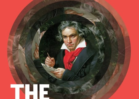 Winter Festival 2016: The Beethoven Cycle
