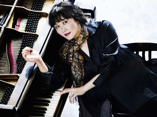 Lisa-Marie Mazzucco