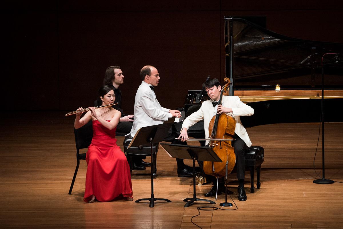 Sooyun Kim, Orion Weiss, David Requiro