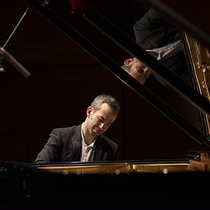 SHOSTAKOVICH'S PIANO QUINTET