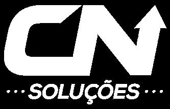 CN Soluções logo roda pé