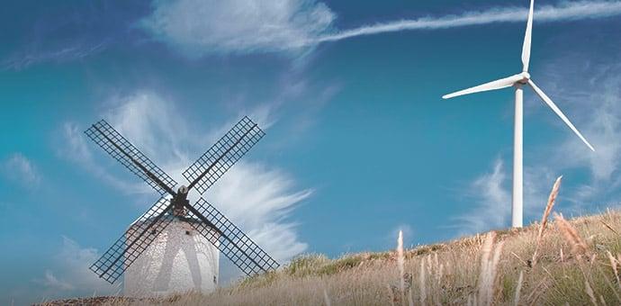 image_windmill