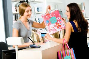 Fii partener - iCC - Discount Card