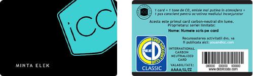 iubesti - iCC - EDC