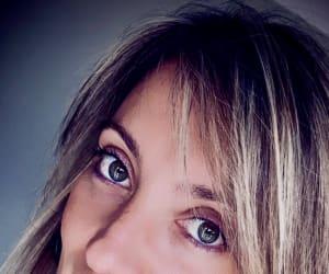 Béatrice Gueidan