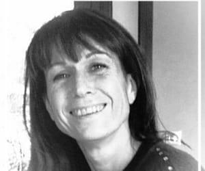 Nathalie Ginies