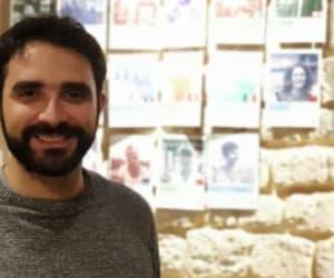 Yoan Chalal