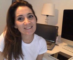 Alexandra Kaci