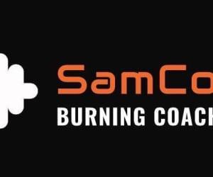 Sam'Coach