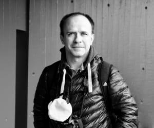 Benoit Bernheim