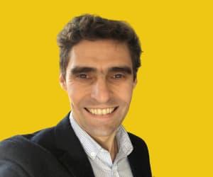 Fabrice Rzepiennik Bonnerot