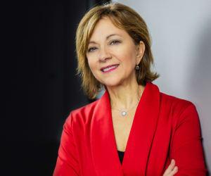 Joanne Savoie-Malone