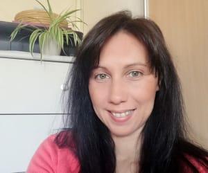 Emilie Merienne
