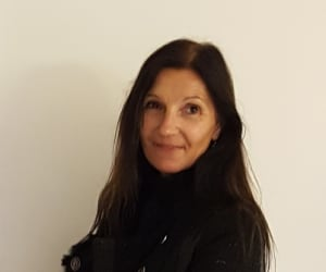 Vanina JOULIN-BATEJAT