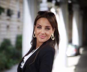 Ella Coach de Vie
