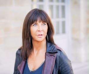 Linda Hamilton-Evans