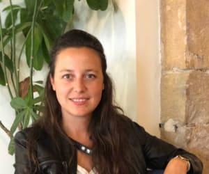 Marie-Liesse