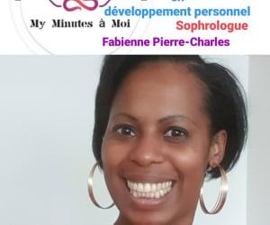 Pierre-charles Fabienne
