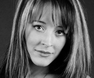 Melany Hennart