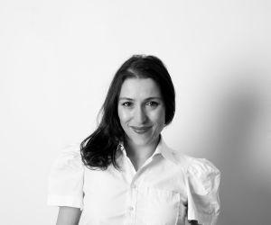 Selima Wandoren