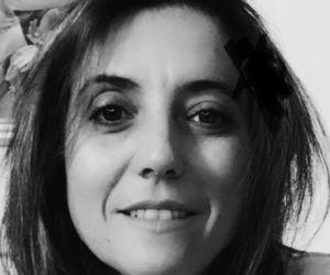 Ingrid Vallauri Lardoux