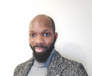 Abdoulaye Sinate