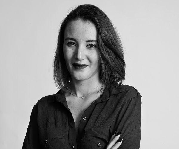 Alexandra Douros