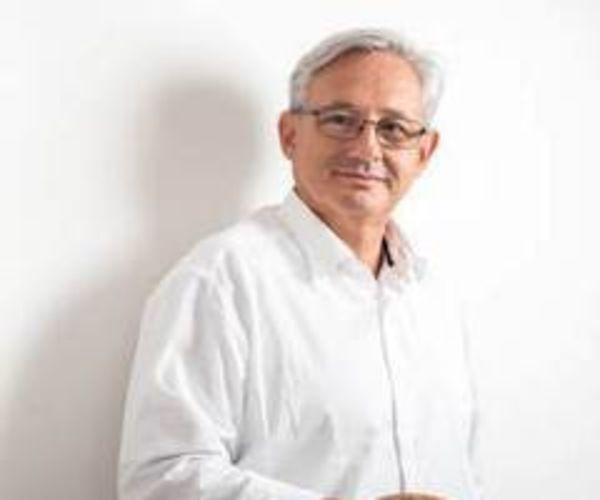 Dominique AUGIER