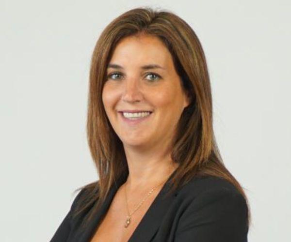 Laura Pereiro