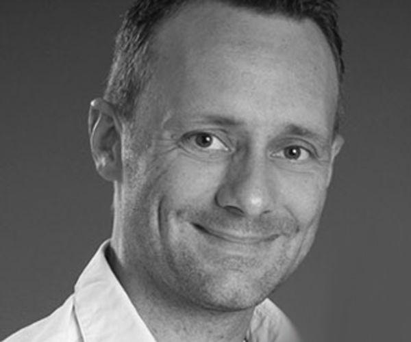 Jean-Sébastien WAGNER