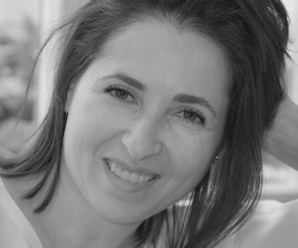 Anny Marceron