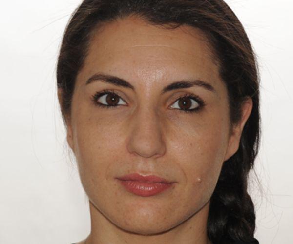 Alia Farah