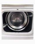 Sèche-linge Ouverture frontale Whirlpool AWZ3415 2
