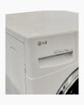 Lave-linge Ouverture frontale LG WD-12591BDH 4