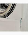 Lave-linge Ouverture frontale LG WD-12591BDH 5