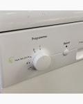 Lave-vaisselle Pose libre Laden C849 BL 2