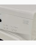 Sèche-linge Ouverture frontale Whirlpool AWZ9999 3